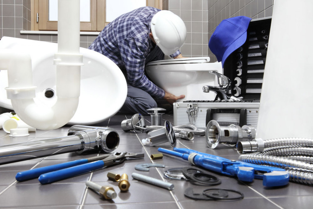 Connect With Residential Construction Contractors